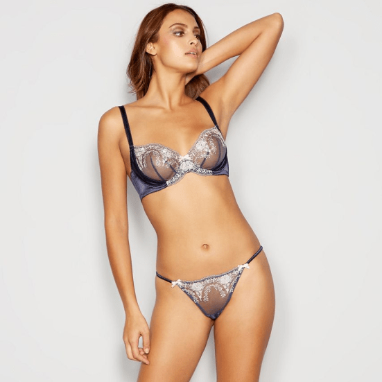The Cutest Lingerie Sets To Wear This Valentine's Day