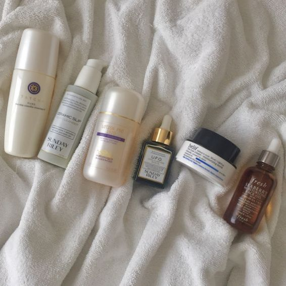 The Perfect Night Routine You Have To Try