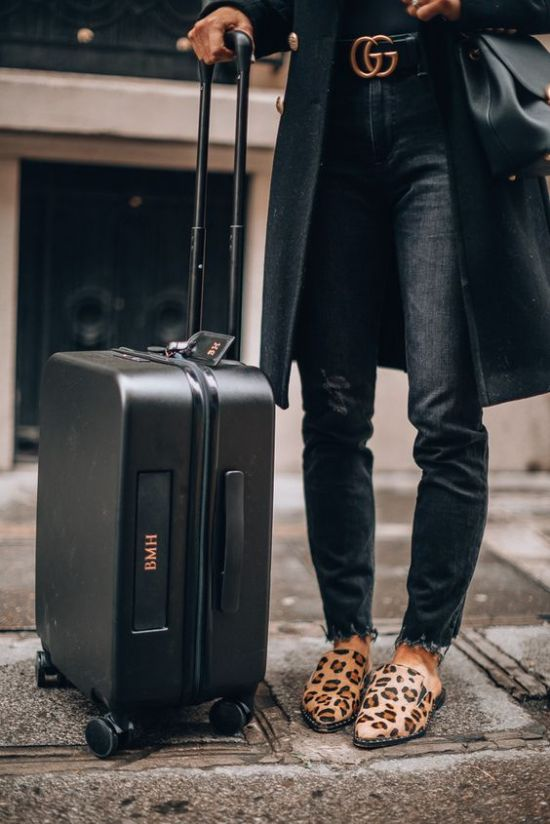 Travel Hacks that Everyone Should Know