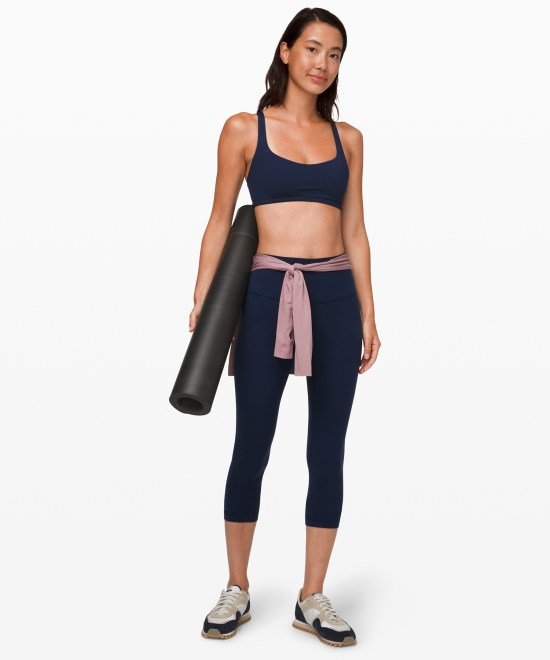 Women's Athleticwear You Must Know