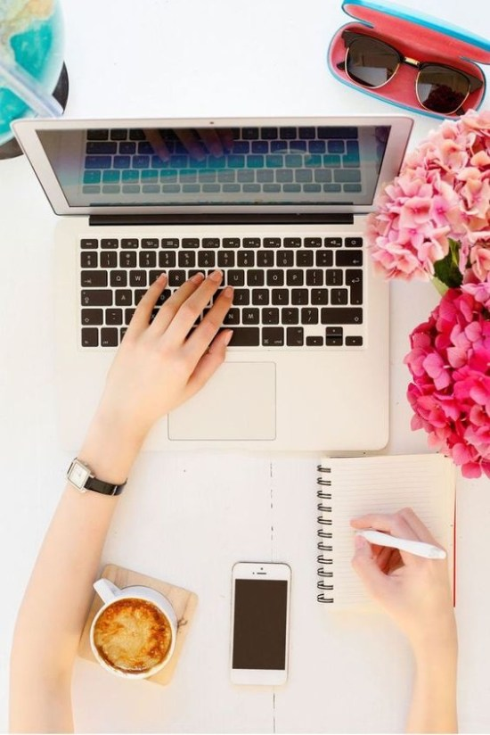 10 Websites That Will Earn You Extra Income