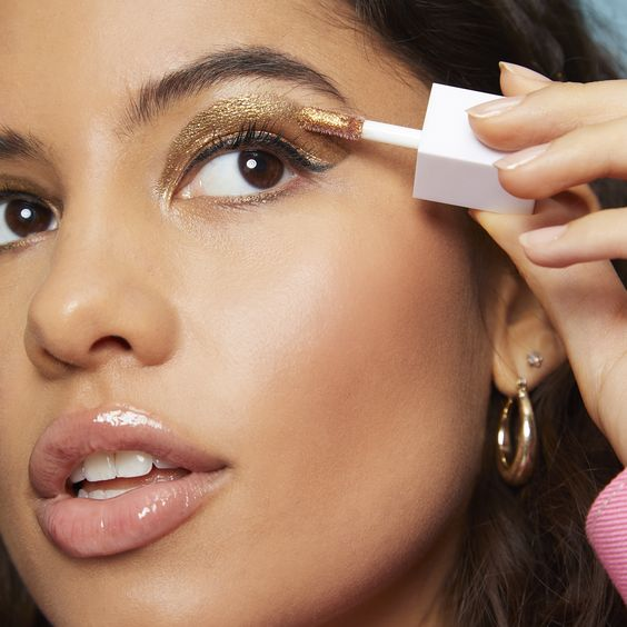 15 Amazing Drugstore Beauty Products To Try