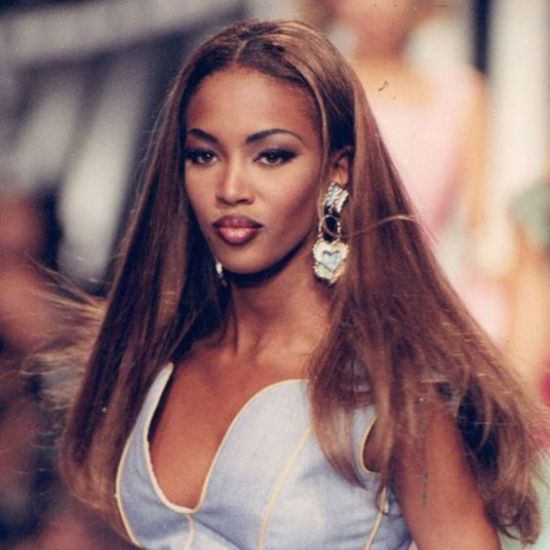 '90s Beauty Tips To Use Everyday
