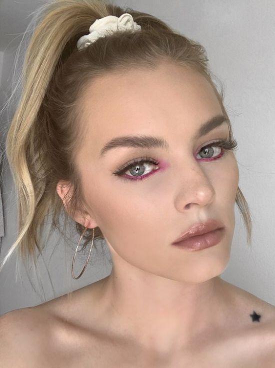 Summer Wedding Makeup Looks You Won't Sweat Off