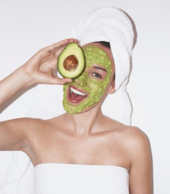 8 Amazing Ways To Use Avocado