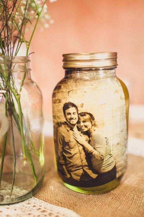 10 DIY wedding trends to make your special day amazing.
