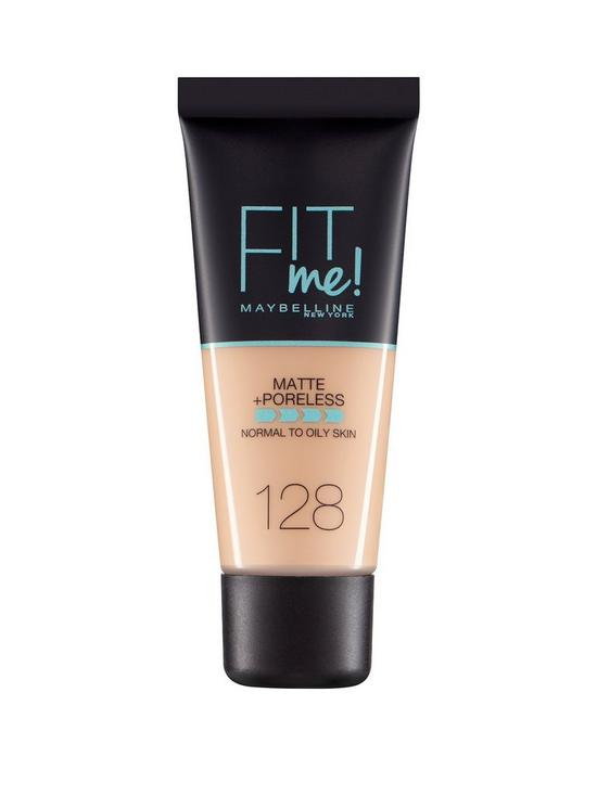 8 Best Foundations For Pale Girls That Struggle To Find The Right Shade