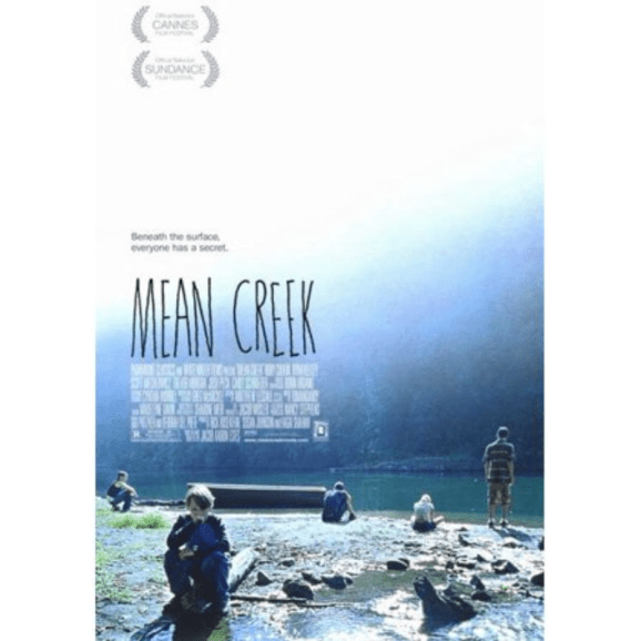 Underground Films That Are Worth Watching