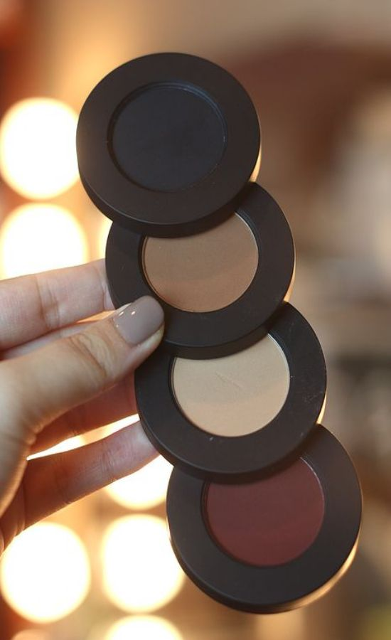 10 Makeup Brands That Should Be On Your Radar
