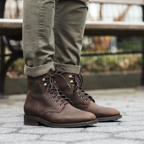 *15 Hottest Fall Fashion Trends For Men