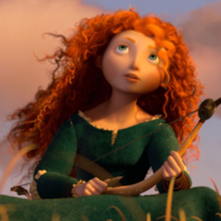 What Disney Princess You Are Based on Your Zodiac