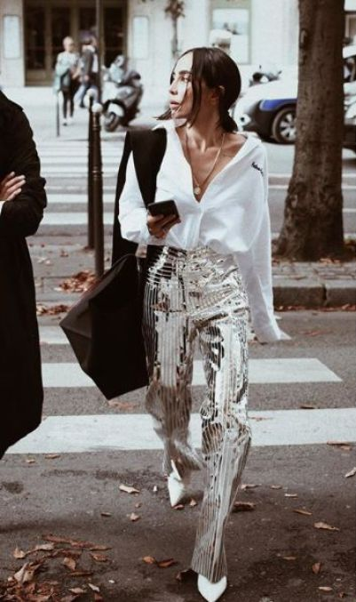 Fall 2020 Outfits Inspired By Your Horoscope