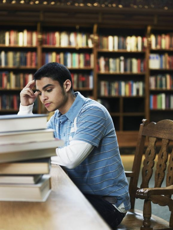 7 Tips That Will Help You Survive Midterms