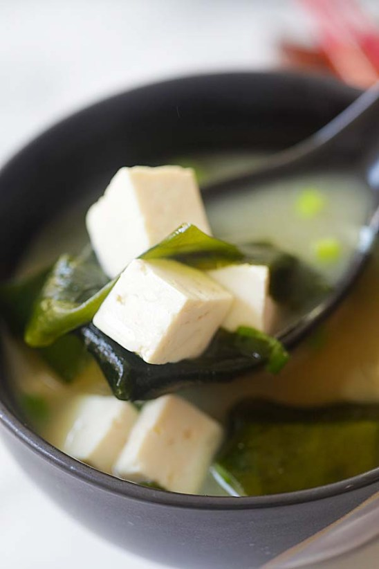 10 Fun Tofu Recipes That Everyone Can Enjoy
