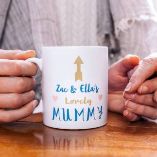 8 Meaningful Mothers Day Gifts That Aren't Flowers