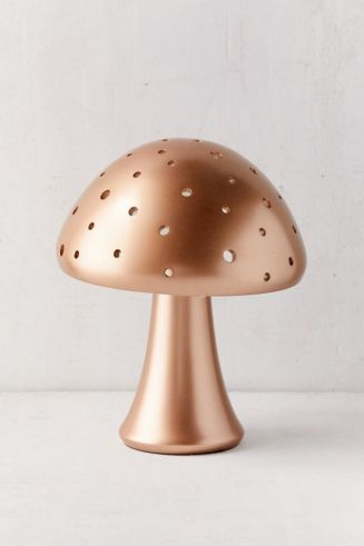 10 Lamps That Will Light Up Your Home This Fall