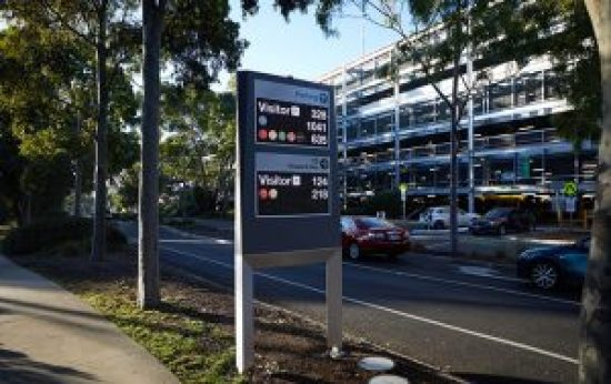 Parking Struggles Every Student At Monash University Understands
