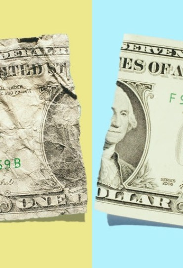 5 Things New Adults Should Know About Money
