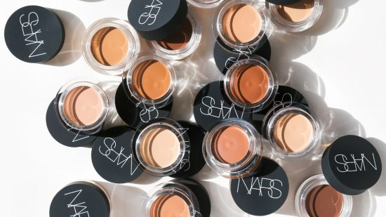 Makeup Products You Need In Your Life