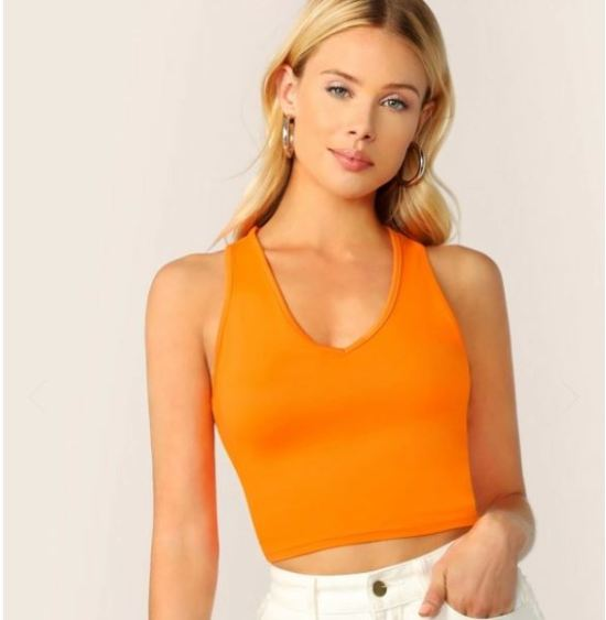 *15 Cheap But Expensive Looking Outfits You Need To Buy For Spring Break