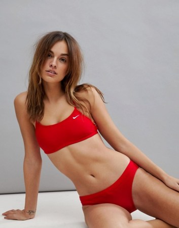 8 Cutest 2 Piece Bathing Suits To Flaunt This Summer
