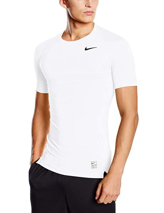 *The Best Gym Clothing For Guys