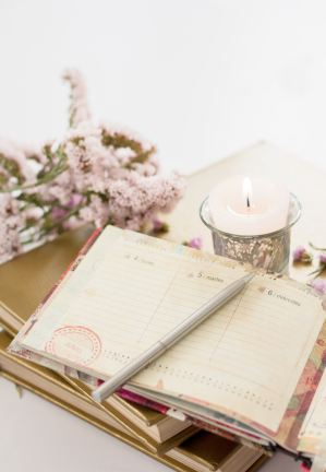 8 free ways to do self care