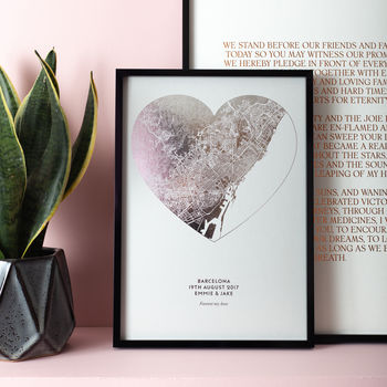 *10 Gift Ideas That She Will Melt Over