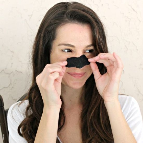 *Our Favourite Blackhead Removal Products