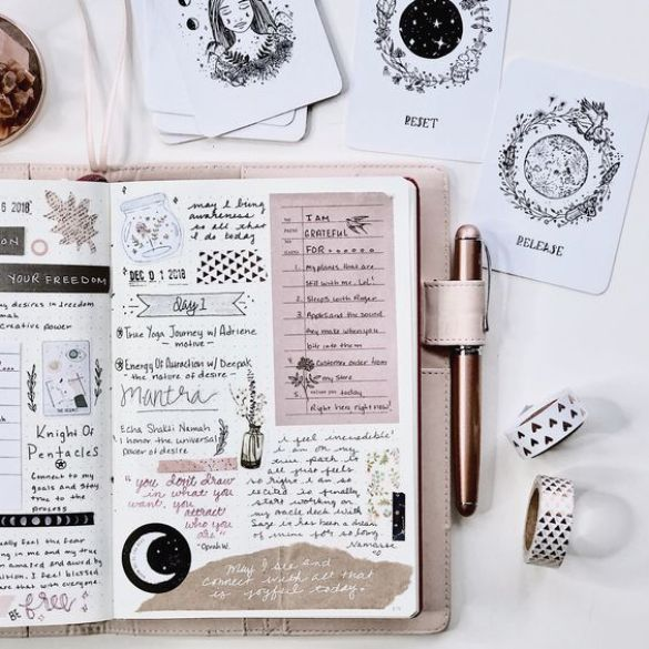 Top Birthday Presents For A Gemini
