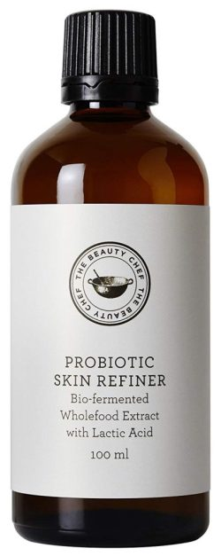 10 Natural Skincare Products To Add To Your Routine