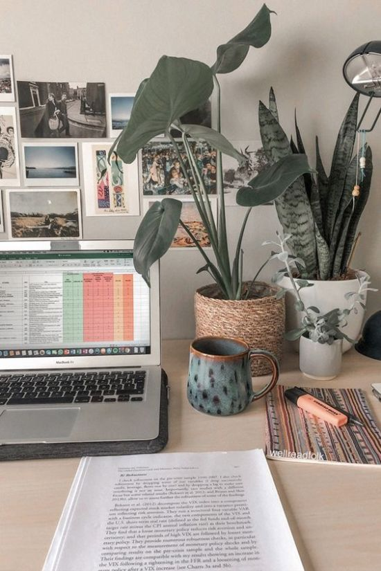 10 Reasons Why Being Organized Helps Every Part Of Your Life