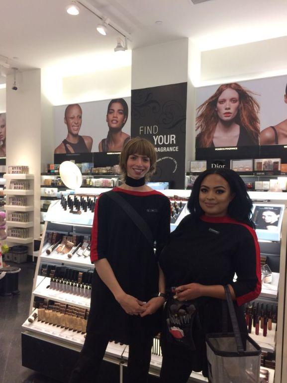 6 Ways To Improve Your Makeup Skills
