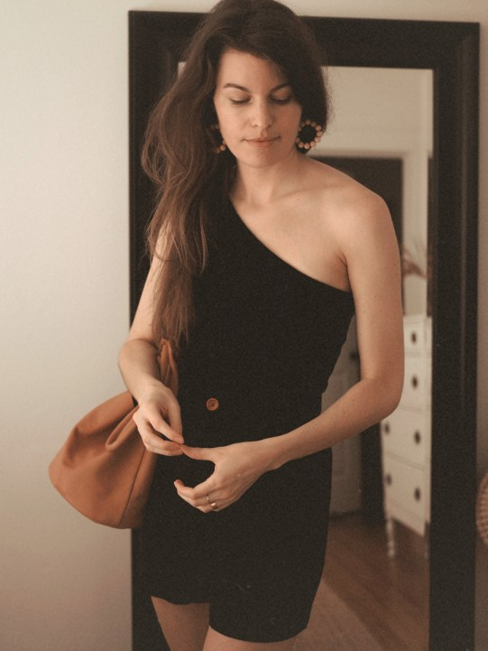 8 Ethical Fashion Blogs That You Should Be Bookmarking Right Now
