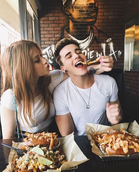 All The Red Flags You Should Look Out For When Dating Someone New