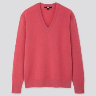 10 Cashmere Sweaters Under $75 From Your Dreams