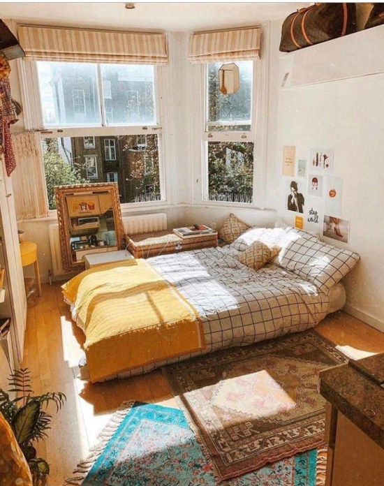 10 Tips For Living In Your First Apartment