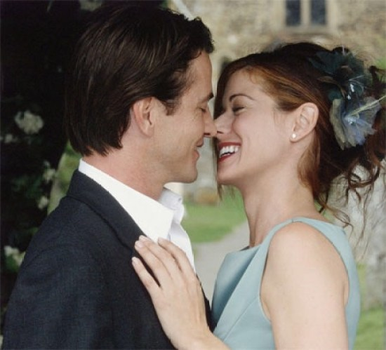 Romantic Movies To Watch That Don't Make You Cry