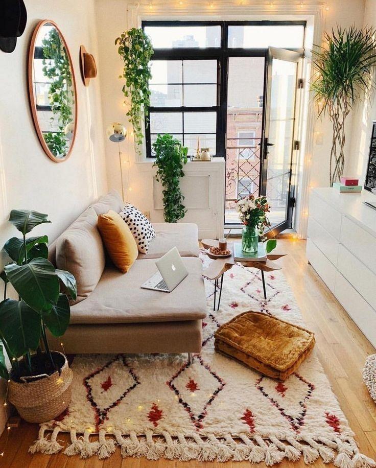 10 Statement Pieces for a Bohemian Dorm