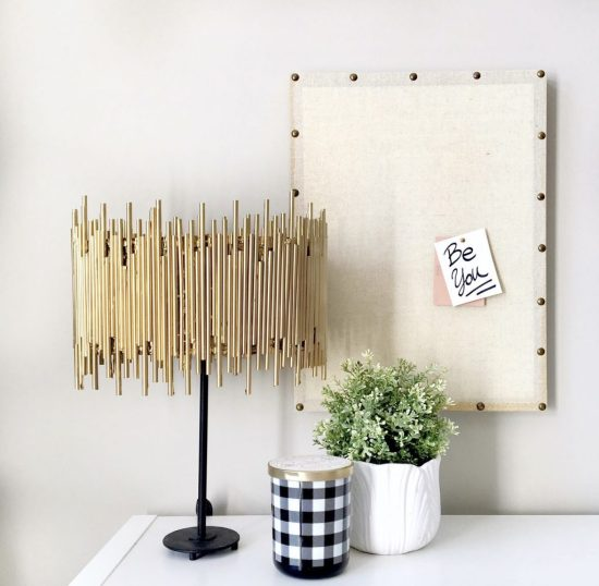 10 Trendy And Modern DIY Home Decor Items That Are Overpriced In Stores