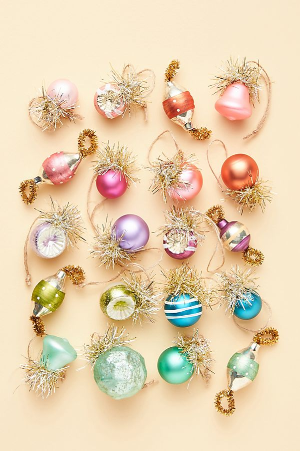 https://www.anthropologie.com/holiday-gifts-ornaments-decor