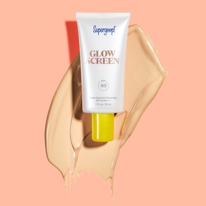 Best SPF Products For Your Summer Makeup Routine