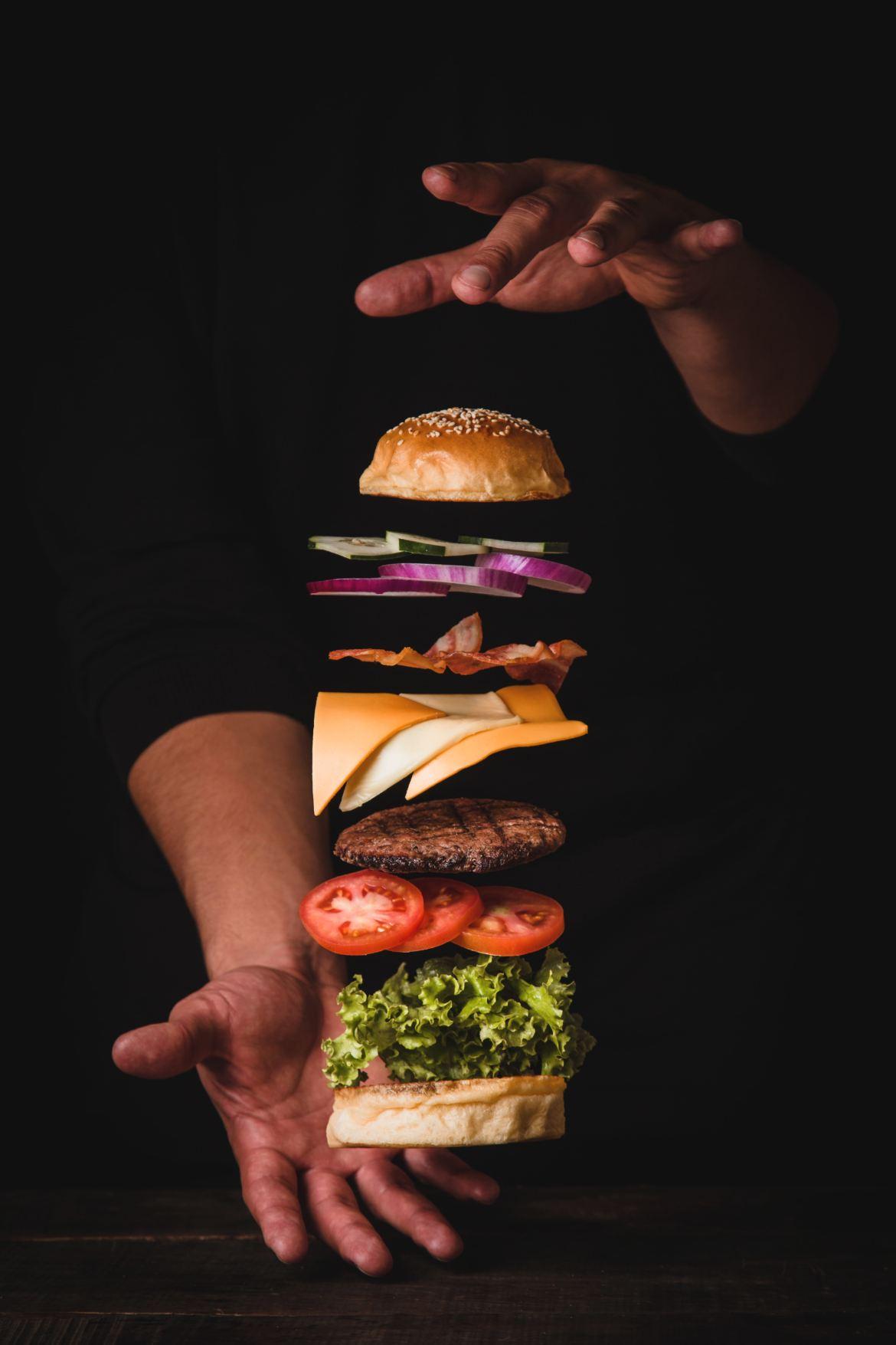 Best Restaurants In Greensboro To Try