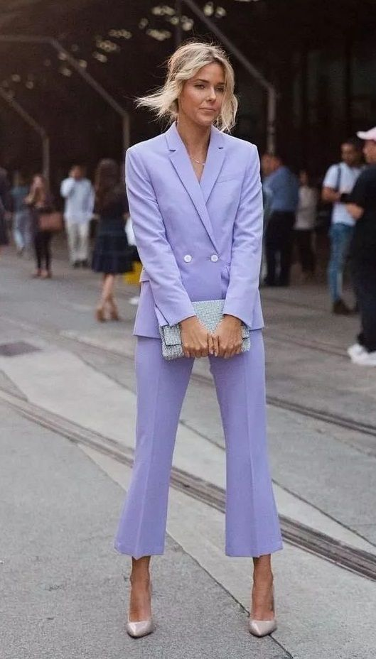 Trends For Spring 2020 Are Here And We're Obsessed