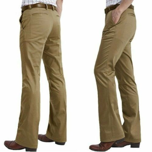 A link to shop for the pants.