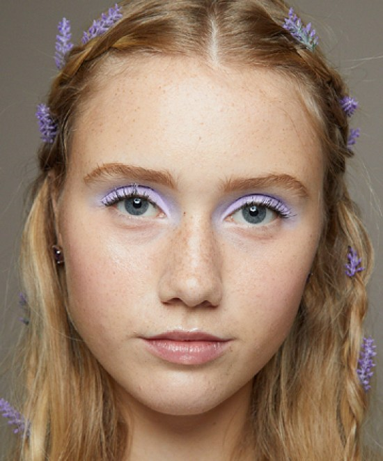 These Eyeshadow Looks Are Going To Be Stunning For The Spring