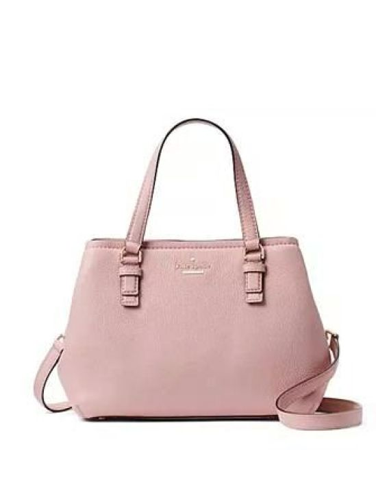 12 Trendy Spring Handbags For 2018