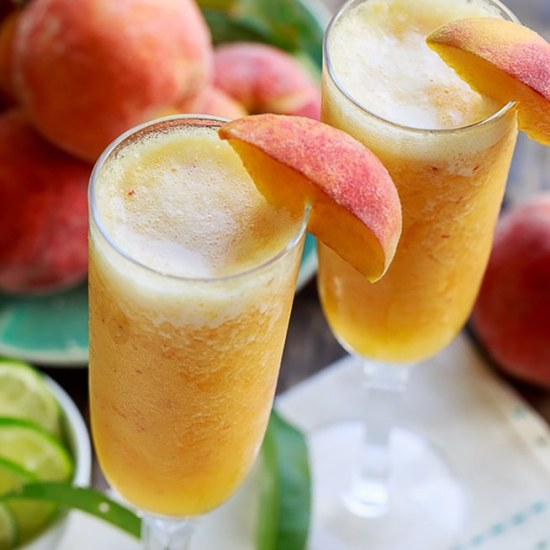 9 Refreshing Mocktails To Drink This Summer