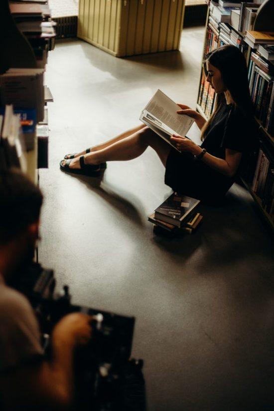 10 Ways To Come Into The New Semester Prepared