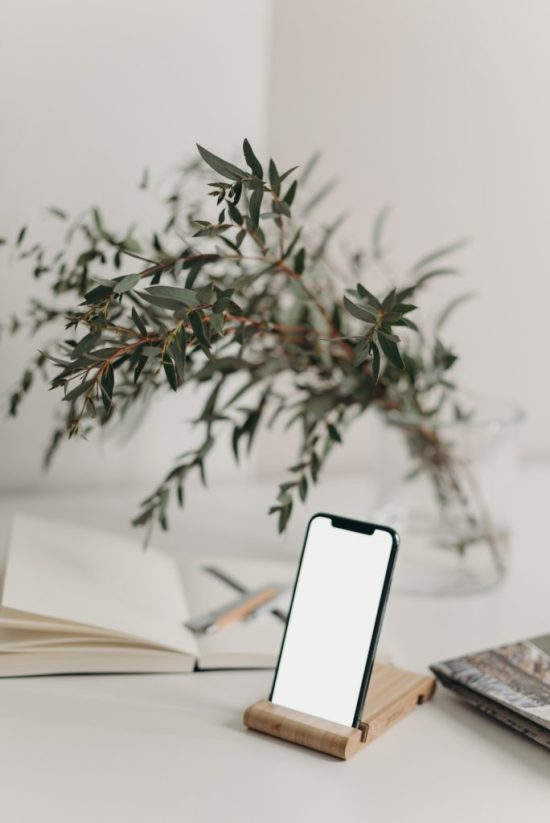 How To Declutter Your Digital Life When It Seems Unmanageable